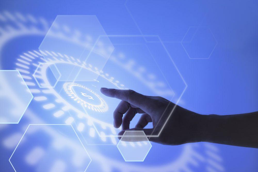 Fintech Start Path mastercard