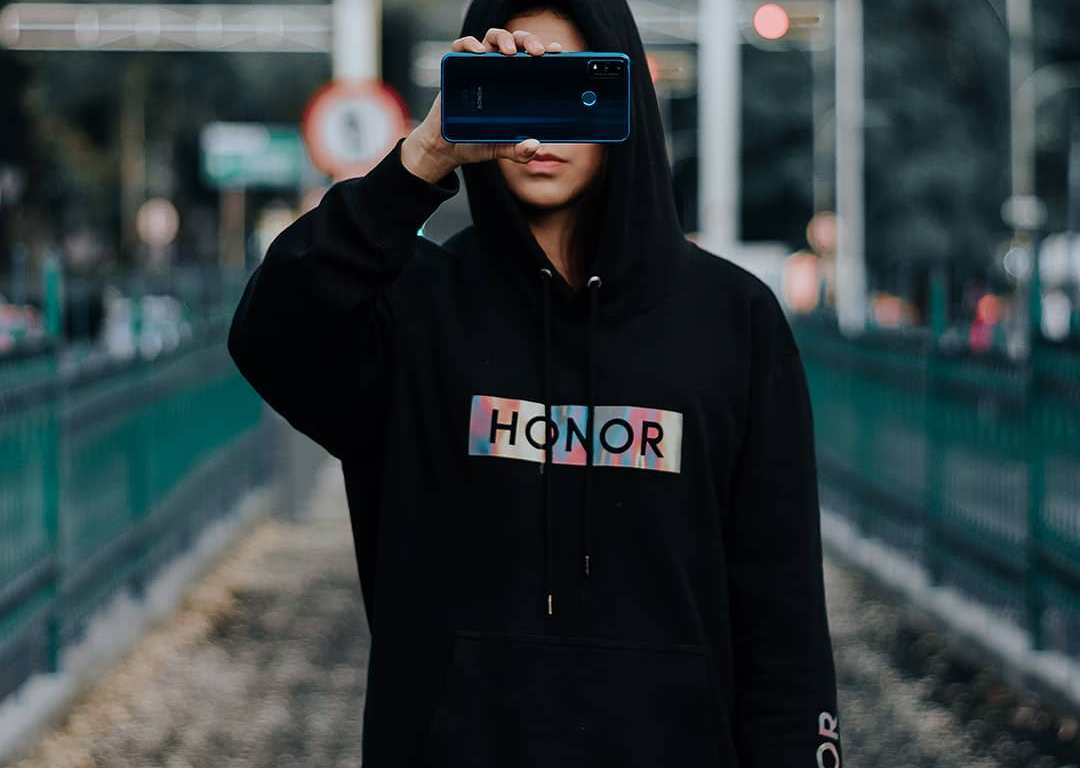 Honor and Photo Shirt Día Mundial de la Fotografía.