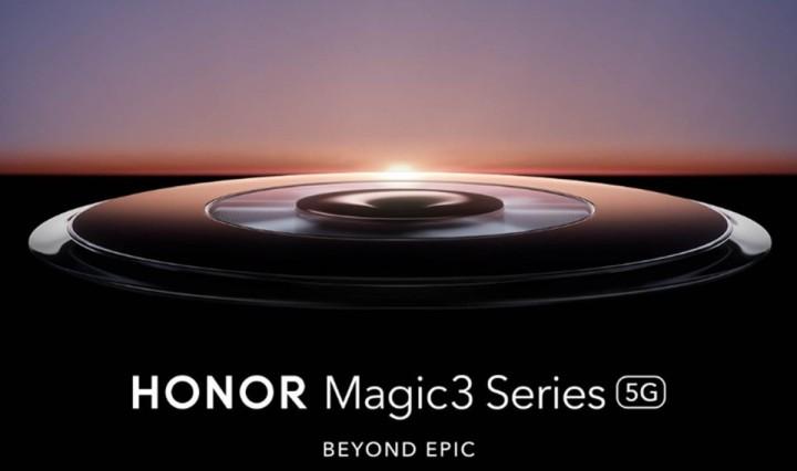 honor magic 3 1