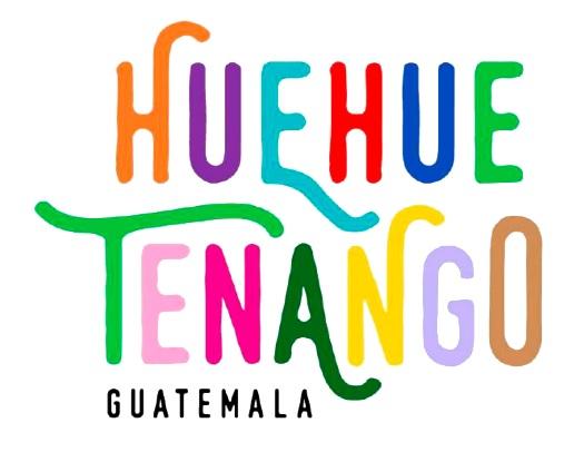MARCA HUEHUETENANGO