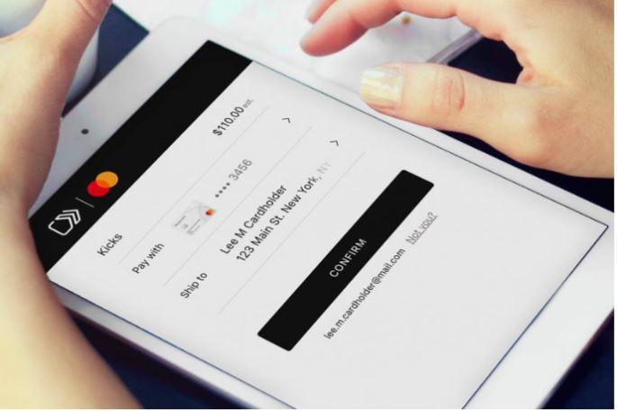 Mastercard finanzas para jovenes