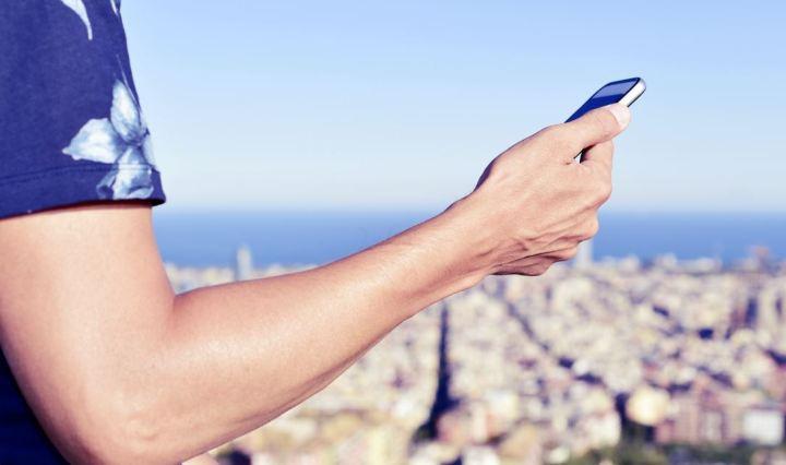 mediatek 5g smartphone