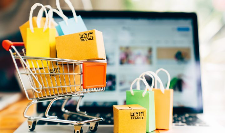 Compras Mastercard Cuentas Claras