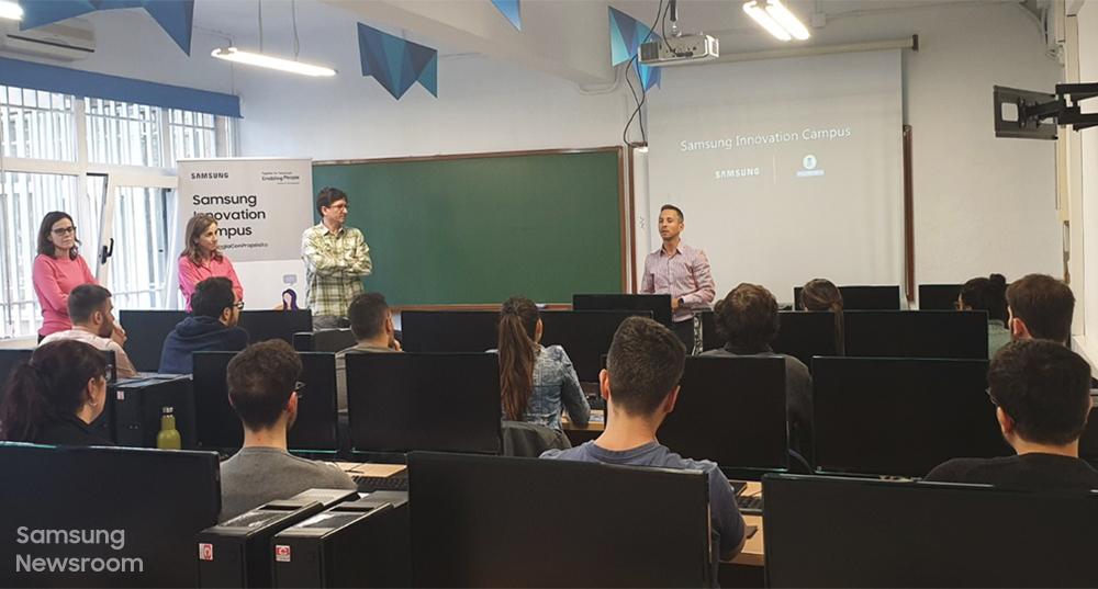 Samsung-Innovation-Campus_main7