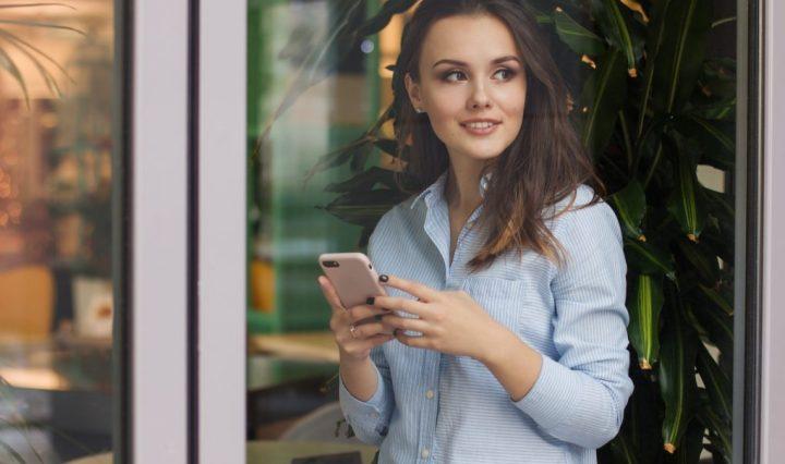 MediaTek Inteligencia Artificial Smartphones