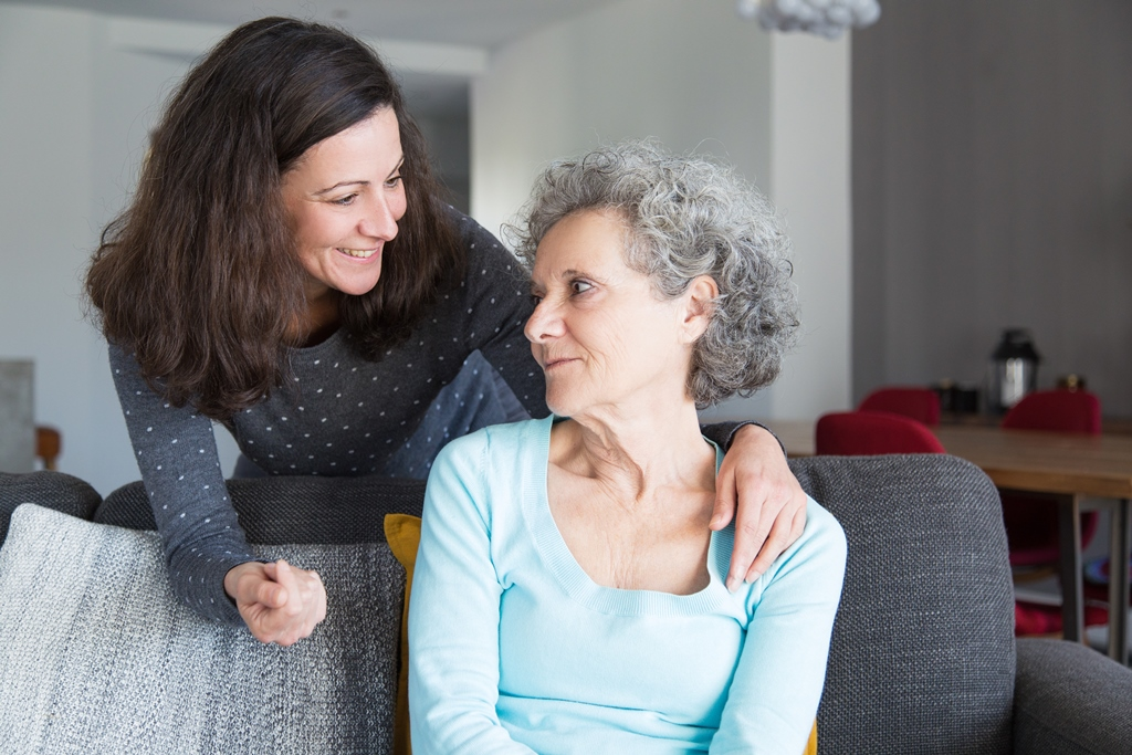Roche Biomarcadores Alzheimer