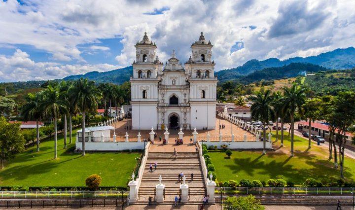 inguat-basilica-de-esquipulas