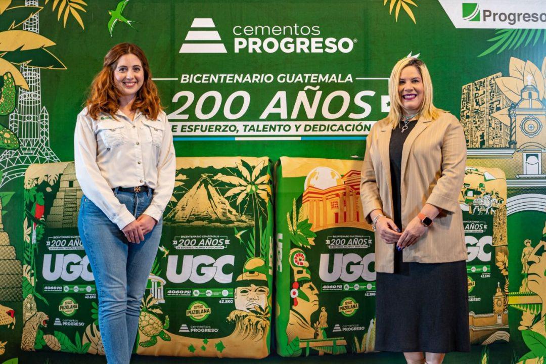 Cemento_Bicentenario SacosConmemorativos
