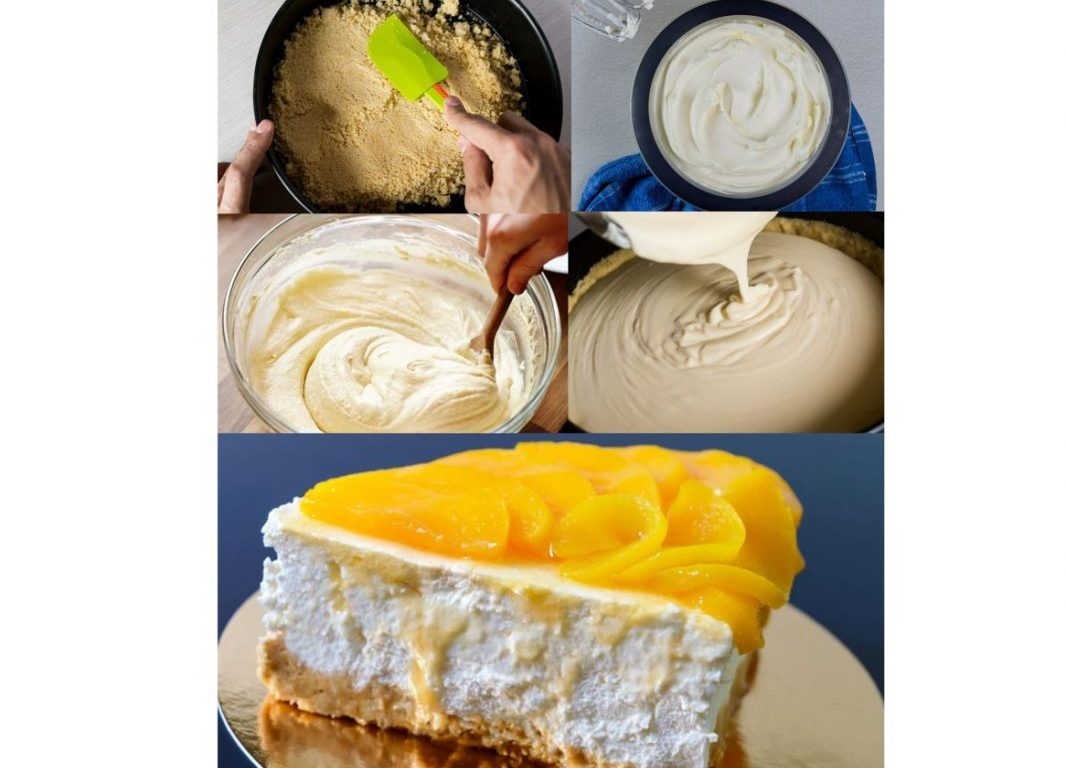 cheesecake cemaco