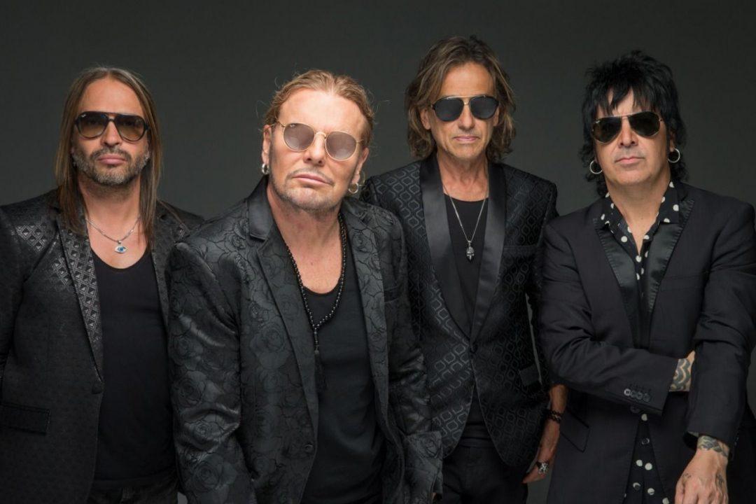 Foto crédito Telemundo Internacional Premios Billboard de la Música Latina
