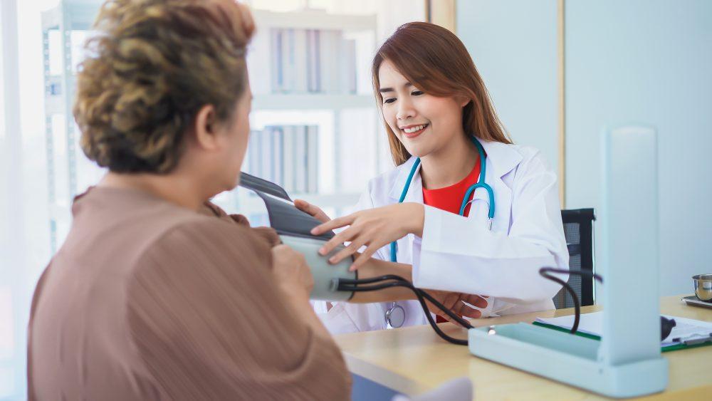 fallecimientos por enfermedades cardiovasculares sanofi
