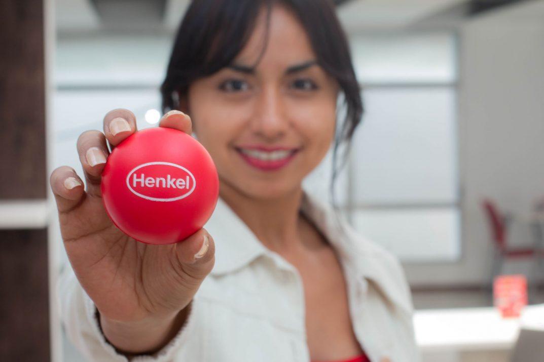 Henkel Day 1 145 aniversario