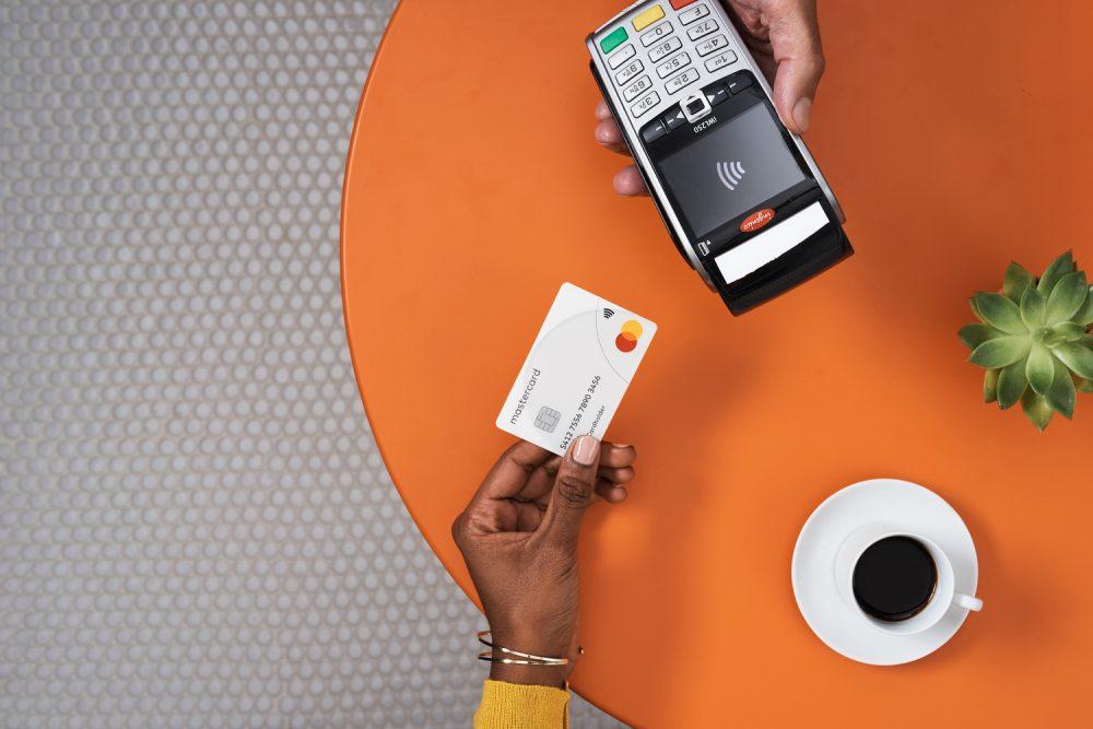 MasterCard   Payments Ethoca