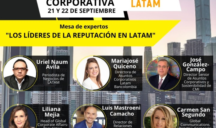 Neo Latam_líderes de la reputación en Latam