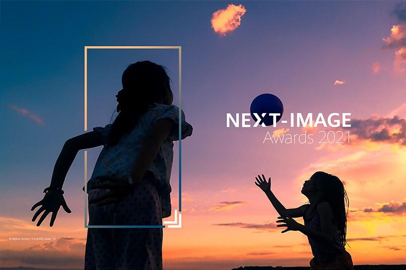 Next Image Awards 2021(1) huawei