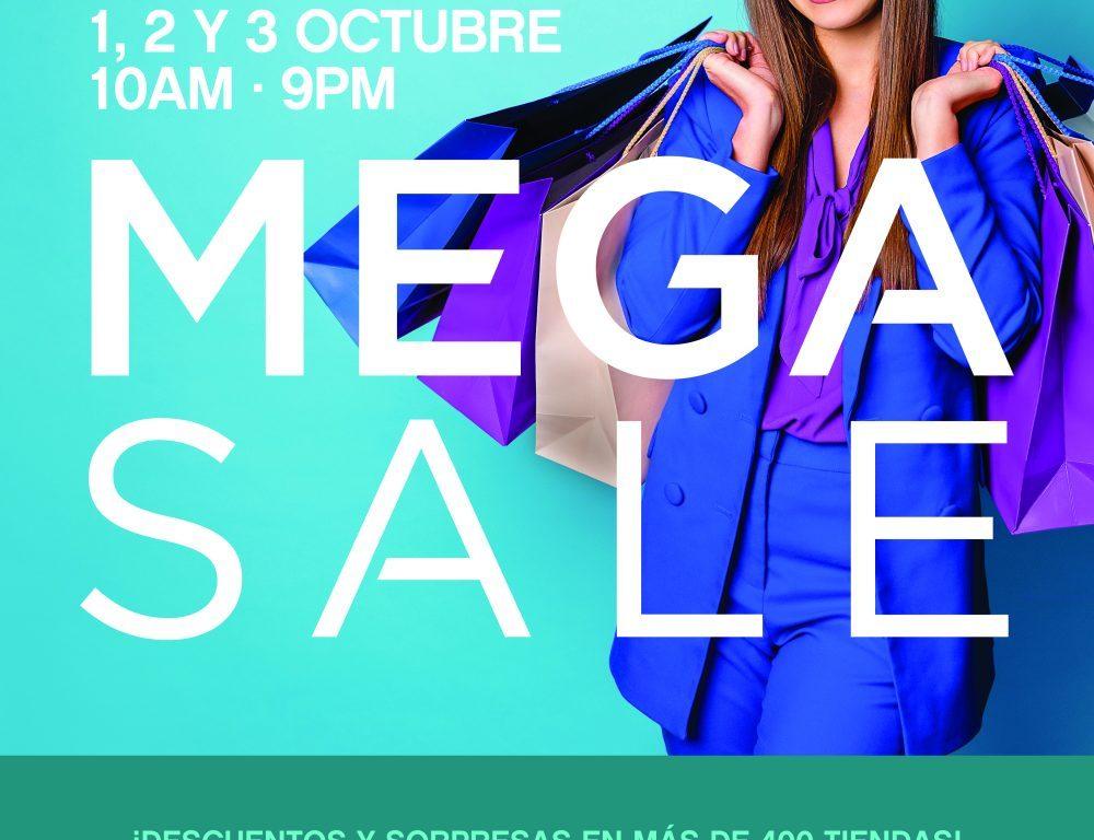 specturm Mega Sale Sep 2021 Bolsa-01