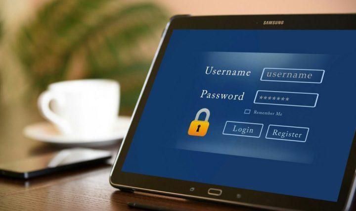 protección Soluciones Seguras Ciberseguridad