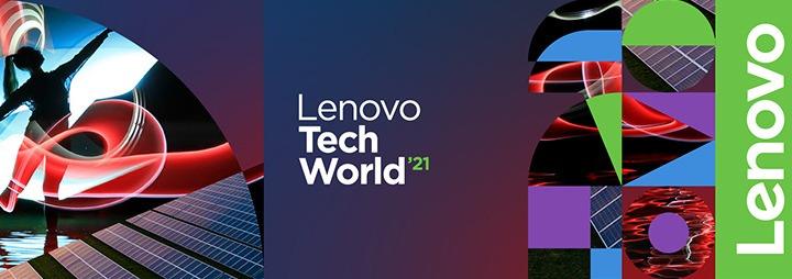 Tech World Motorola
