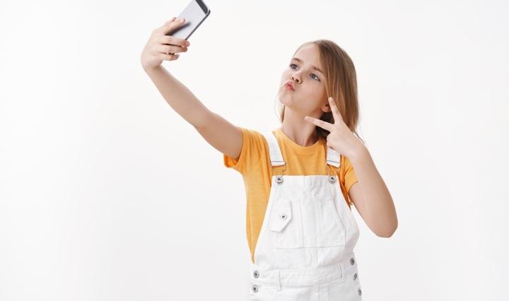 Digipadres eset smartphones