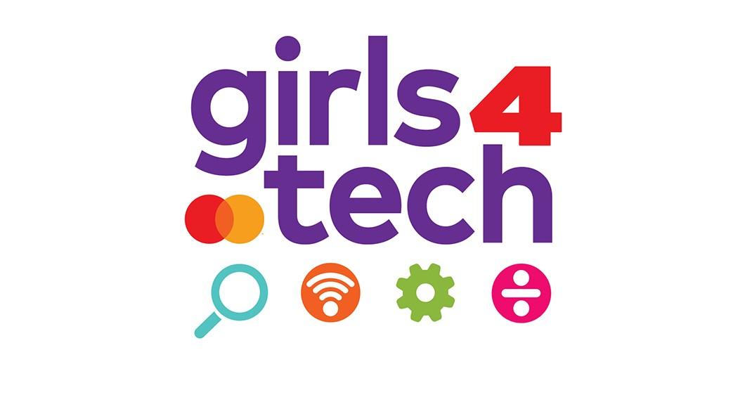 girl4tech2 mastercard