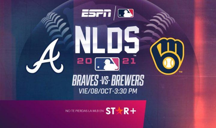 MLB_NLDS_Braves-vs-Brewers_STAR+_TV (1)