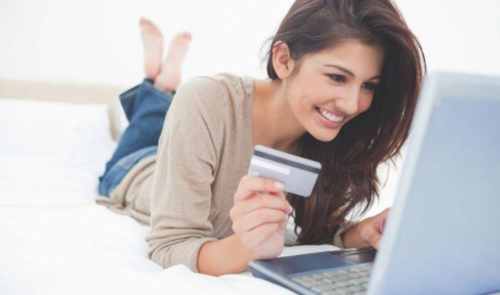 visa economía de suscripcion nuevos modelos de negocio