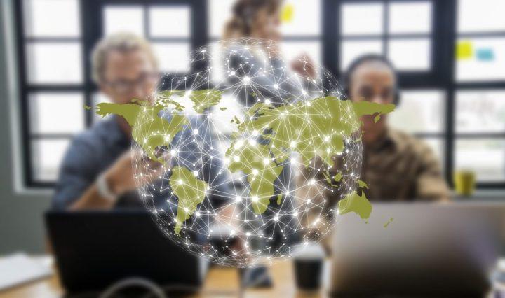 Soluciones Seguras Ciber resiliencia